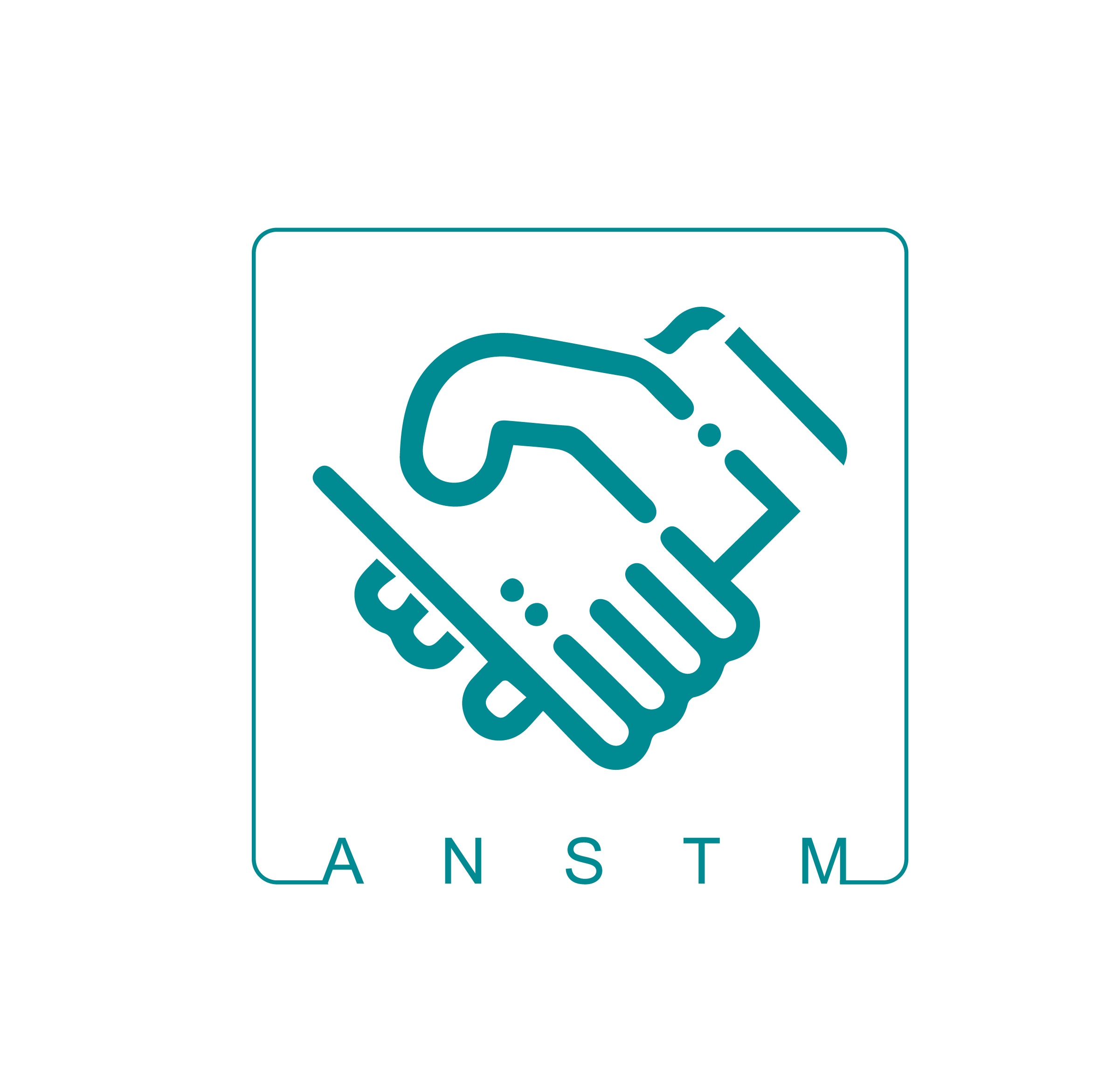 ANSTM WLL Marketing & Promoting